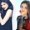 Kylie Jenner bocsánatot kért a testőre által leterített Jessica Albától