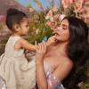 Kylie Jenner elárulta, hogy állnak most a dolgaik Travis Scottal