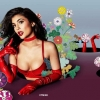 Kylie Jenner elárulta, miért töltötte fel ajkait