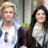 Kylie Jenner és Cody Simpson együtt?