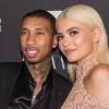Kylie Jenner ihlette Tyga legújabb dalát?