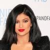 Kylie Jenner is beismerte az ajaknagyobbítását