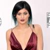 Lessünk be Kylie Jenner új luxusházába!
