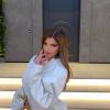 Kylie Jenner megmutatta táskája tartalmát, ám a videót sokan támadták