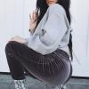 Kylie Jenner nem fog beszélni a terhességéről