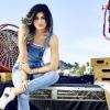 Kylie Jenner normális életre vágyik – interjú