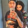Kylie Jenner nyilvánosságra hozta, miért dobta Tygát