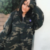Kylie Jenner számára teher a hírnév