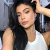 Kylie Jenner A szolgálólány meséje-partit adott, felháborodott az internet