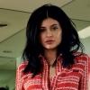 Kylie Jenner tagadja, hogy kés alá feküdt volna