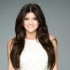 Kylie Jenner tagadja, hogy Will Smith fiával járna