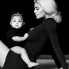 Kylie Jenner tényleg megkomolyodott! Az anyaság az első számára
