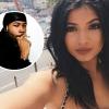 Kylie Jenner továbblépett: másik rapperre cserélte Tygát
