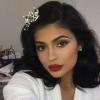 Kylie Jenner újra kés alá feküdt?