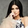 Kylie Jenner újra szingli