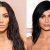 Kylie Jenner videójában láthattuk először Kim Kardashian harmadik gyermekét