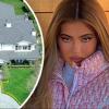 Kylie Jennerhez egy őrült rajongója akart betörni