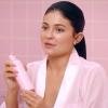 Kylie Jennert ismét teste miatt támadják