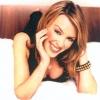 Kylie Minogue a legbefolyásosabb a briteknél