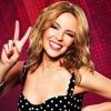 Kylie Minogue elárulta, miért nem hajlandó férjhez menni