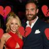 Kylie Minogue lefújta az esküvőt! Úgy érzi, vőlegénye nem volt őszinte hozzá