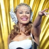 Kylie Minogue szívesen rendezne