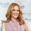 Kylie Minogue úgy érzi, a rák ellopta tőle az anyává válás lehetőségét