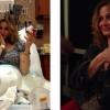 Kyra Sedgwick konyhai balesetet szenvedett