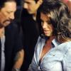 Labancz Lilla amerikai filmje jövőre debütál