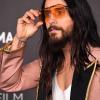LACMA Art + Film gála 2019: Jared Leto rózsaszín zakóban, Billie Eilish kék napszemüvegben jelent meg