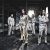 Lacuna Coil: itt az első dal az új lemezről