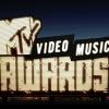 Lady Gaga 13 jelölést kapott a VMA-n!