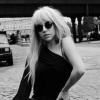 Lady Gaga a droghoz hasonlította rajongóit