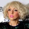Lady Gaga a filmvásznon is bizonyíthat