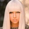 Lady Gaga a legnépszerűbb híresség 2011-ben