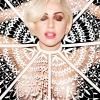 Lady Gaga depresszióval küzdött