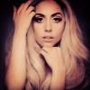 Lady Gaga a színpadon molesztálta az egyik táncosnőt