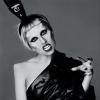 Lady Gaga adakozóktól sikkasztott?