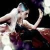 Lady Gaga agyrázkódást kapott a koncertjén