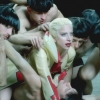 Lady Gaga: Alejandro klippremiere hétfőn?
