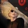 Lady Gaga átlépte a 14 milliót a Twitteren