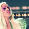 Billboard: Lady Gaga az év előadója