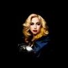 Ismét Lady Gaga az év női előadója