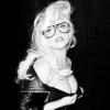 Lady Gaga bemutatta az új turnéja színpadát