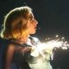 Lady GaGa botrányosan ünnepelt
