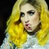 Lady Gaga bulimiában szenvedett
