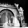 Lady Gaga dalt írt Diana hercegnőről