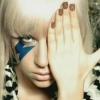 Lady Gaga Depeche Mode feldolgozást tervez