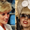 Lady Gaga Diana hercegnő sorsára jut?