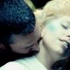 Lady Gaga egy vérfarkassal kavar